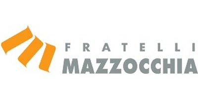 Fratelli Mazzocchia s.r.l.