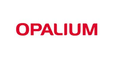 OPALIUM - a Veolia Water Company