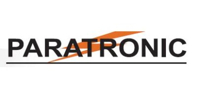 Paratronic