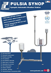 SYNOPTIC WEATHER STATION
