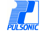 Pulsonic - SYNOPTIC - Model Pulsia IV - Automatic Weather Station (AWS)