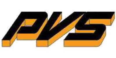 PVS GmbH