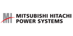 Mitsubishi Hitachi Power Systems - Model IR-S - Infrared Flame Detector: Control Systems