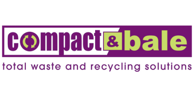 Compact & Bale Ltd