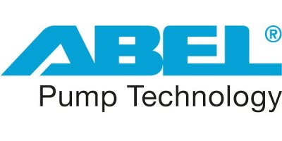 ABEL Pump Technology