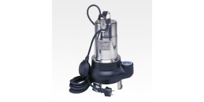 Model Mini SVO - Submersible Pump