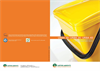 Door-to-Door Separate Collection Container Urba 30-35-40- Brochure