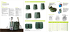 Compost Bins Horto 200-300-400 Series- Brochure