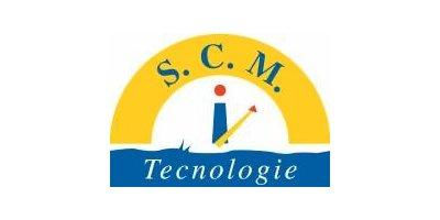 SCM Tecnologie