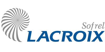 Logo LACROIX Sofrel