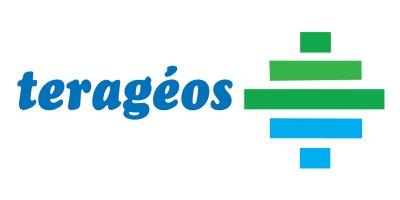 TERAGEOS - la solution géosynthétique