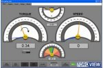 TorqView - Version 4.0 - Advanced Torque Monitoring Software