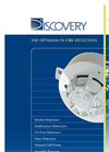 4. discovery epg issue 6_pp2052