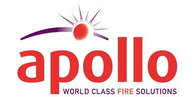 Apollo Fire Detectors Ltd - a Halma Company