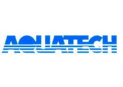 Aquatech - A Product of Hi-Vac Corporation