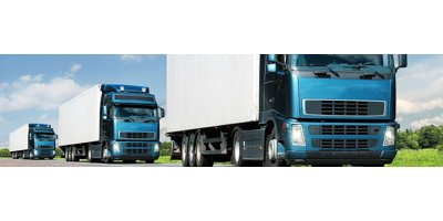 Process monitoring solutions for NH3 truck engine monitoring