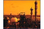Emissions Monitoring for Chemical Plants