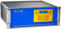 Opsis - Model HG200 - Mercury Analyser System