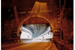 Emissions Monitoring for Tunnels - Automobile & Ground Transport