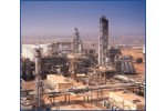 Emissions Monitoring for Sulphuric Acid Production