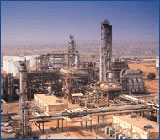 Emissions Monitoring for Sulphuric Acid Production - Chemical & Pharmaceuticals