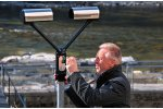 Water monitoring technology for meteorology - Monitoring and Testing - Meteorological Monitoring