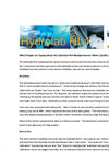 Hydrolab HL4 Reviews - Brochure