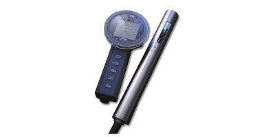 OTT Hydrolab - Model Quanta G - Multi-Probe Water Quality Meter