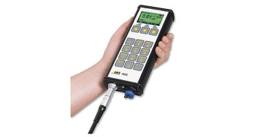OTT Hydromet - Model ADC - Acoustic Digital Current Meter