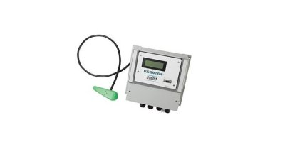 OTT - Model FLO-STATION - Flow Monitor