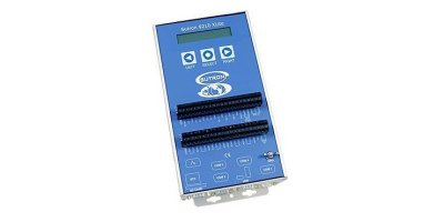 OTT Sutron - Model XLite 9210 - Maximum Value and Functionality Data Logger