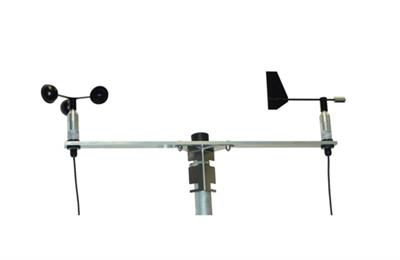 Aadcon - Model Vento1 - Wind Speed and Direction Sensors