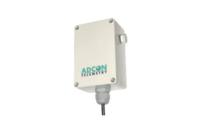 Adcon - Model BP1 - Barometric Pressure Sensor