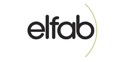 Elfab Limited