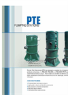 PTA Pumping Stations Brochure