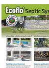 EcofloRes_USA-PA - Brochure