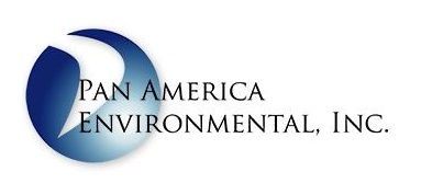 Pan America Environmental