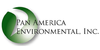 Pan America Environmental, Inc.