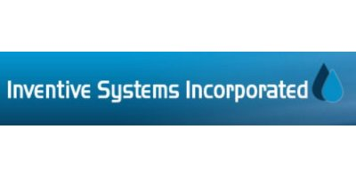 Inventive Systems Inc.