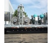 What`s the Best Air Pollution Control Technology for My Process?