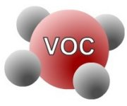 Optimizing VOC Combustion - Case Study