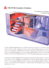 VECTOR - 4,0000 - Catalytic Oxidizer Brochure
