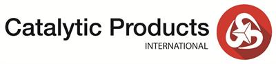 Catalytic Products International (CPI)