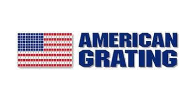 GRIDWALK MINI-MESH by American Grating, LLC