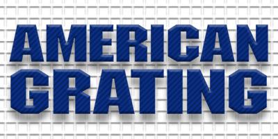 American Grating
