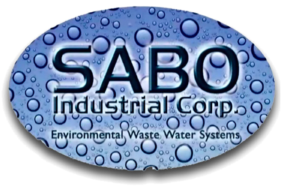 SABO Industrial Corporation