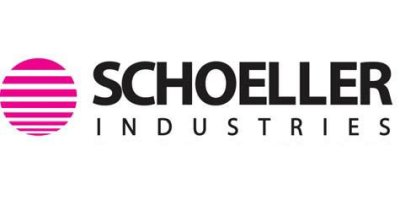 SCHOELLER Industries - part of the Group EMPTEEZY Ltd.