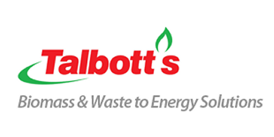 Talbotts Biomass Energy Limited