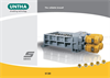 S120 Shear Shredder/Rotor Shear Brochure