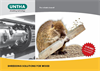 Shredding Solutions for Wood 2014 - Brochure